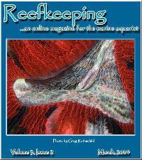 reefkeeping.jpg